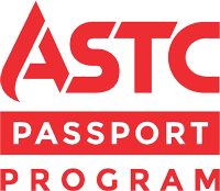 ASTC Passport Program