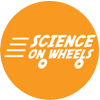 Science on Wheels