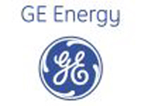 GE Energy - a sponsor of the Marine Lab